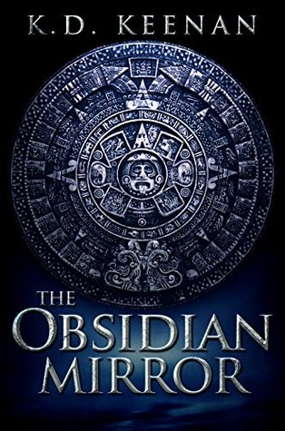 The Obsidian Mirror by K.D. Keenan Review: Is It Worth Your Time?